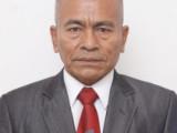 Ketua PWI Pusat: Kapolri Harus Usut Oknum Polisi Aniaya Wartawan